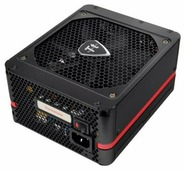 Блок питания Thermaltake Toughpower Grand Gold 1050W (TPG-1050M)