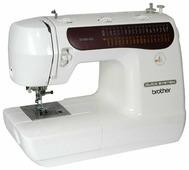 Швейная машина Brother Star-65