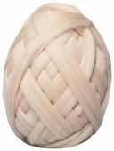 Пряжа Cloudlet Феттуччине PRF250, 100 % мериносовая шерсть, 250 г, 50 м