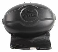 Контейнер для пакетов для собак Fida Extendable для крупных пород