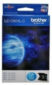 Картридж Brother LC1280XLC