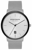 Наручные часы ROMANSON TM8A43MMD(WH)
