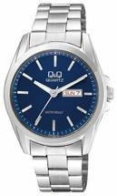 Наручные часы Q&Q A190 J212