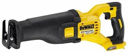 Пила DeWALT DCS388N