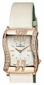 Наручные часы CANDINO C4425_1