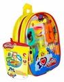 Масса для лепки Play-Doh Рюкзачок для творчества (CPDO012)