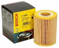 Фильтрующий элемент BOSCH f026407008