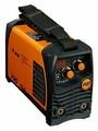Сварочный аппарат Сварог PRO ARC 160 (Z211S) (TIG, MMA)