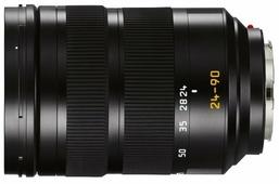 Объектив Leica Vario-Elmarit-SL 24-90mm f/2.8-4 Aspherical