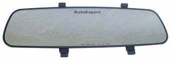 Видеорегистратор AutoExpert DVR-782