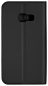 Чехол Volare Rosso для Samsung Galaxy A3 2017 (искусственная кожа)