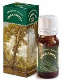 Elfarma эфирное масло Эвкалипт