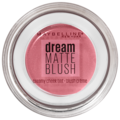 Maybelline Face Studio румяна Dream Matte Blush