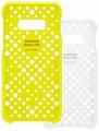 Чехол Samsung EF-XG970 для Samsung Galaxy S10e
