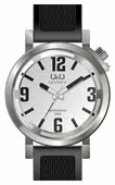 Наручные часы Q&Q Q758 J314