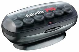 Электробигуди BaByliss BAB3025E