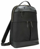 Рюкзак Targus Newport Laptop Backpack 15