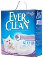 Наполнитель Ever Clean Lavander (10 л)