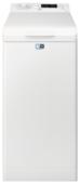 Стиральная машина Electrolux EWT 0862 IFW