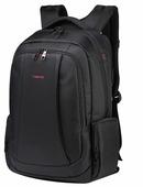 Рюкзак Tigernu T-B3143-15