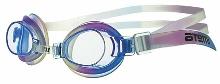 Очки для плавания ATEMI S306