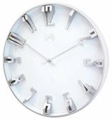Часы настенные кварцевые Tomas Stern 9070 / 9014