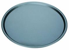 Форма для пиццы стальная Tescoma 623120 (32х1 см)