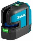 Лазерный уровень Makita SK106GDZ