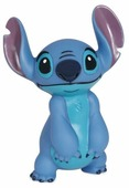 Игрушка для собак Triol Disney Stitch WD1013/12101093