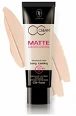 TF CC Cream Matte Color Control 40 мл