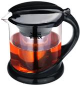Vitax Заварочный чайник Alnwick VX-3304 1 л