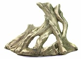 Коряга для аквариума Декси Коряга №672 18х7х13 см