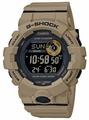 Часы CASIO G-SHOCK GBD-800UC-5E