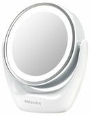 Зеркало косметическое настольное Medisana CM 835 с подсветкой