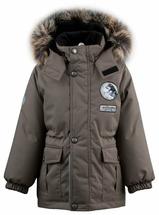 Куртка KERRY Wolf K19439