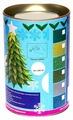 Волшебная Мастерская Набор для создания елочных украшений Новогодняя ёлочка (ШФ-06)