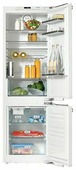 Встраиваемый холодильник Miele KFN 37452 iDE