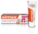 Зубная паста Elmex 0-6 лет