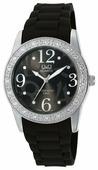 Наручные часы Q&Q Q738 J305
