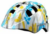 Защита головы Runbike для беговела