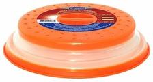 Колпак Topperr трехуровневый 3427 (26 см)