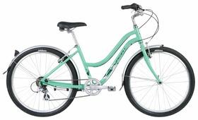 Городской велосипед Format 7733 (2019)