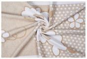 Одеяло SWEET BABY Nuvola 100х140 см