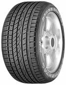 Автомобильная шина Continental ContiCrossContact UHP летняя