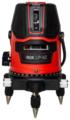 Лазерный уровень самовыравнивающийся RGK LP-62 (4610011871658)