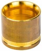 Фитинг аксиальное гильза STOUT SFA-0020-000032 32x4.4