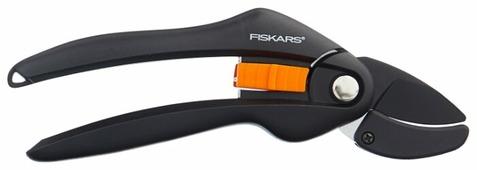 Секатор FISKARS SingleStep P25