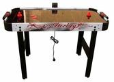 Игровой стол для аэрохоккея DFC Philadelphia GS-AT-5150