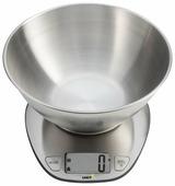 Кухонные весы UNIT UBS-2153