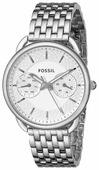 Наручные часы FOSSIL ES3712